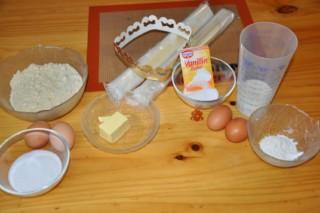 galette-des-rois-traditioneller-kuchen-zum-dreikonigsfest-dsc5961-320x200