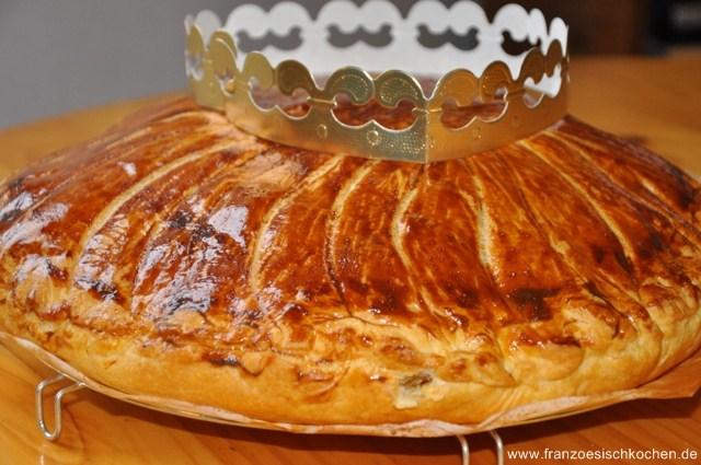 galette-des-rois-traditioneller-kuchen-zum-dreikonigsfest-dsc6041-640x480