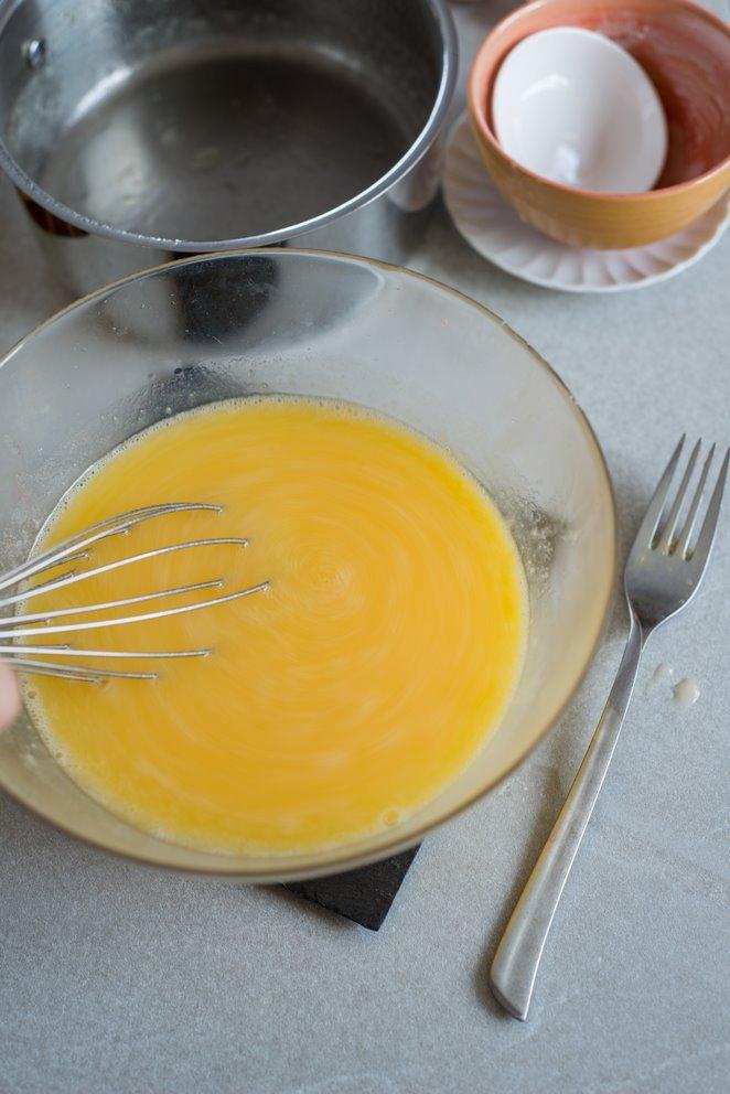 Lemon Curd 12 DSC_9350 (Kopie)