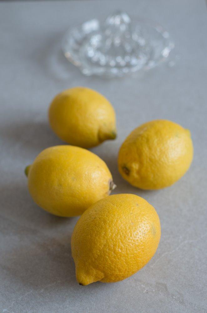 Lemon Curd 4 DSC_9327 (Kopie)