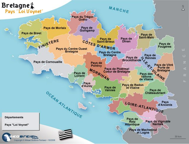 florilege-breton-bretonische-runde-cartebretagnepaysfr-640x480