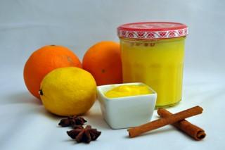 tarte-au-citron-meringuee-zitronen-tarte-mit-baiser-dsc7119-320x200