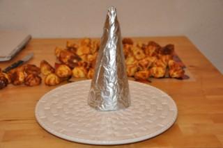 pyramide-de-choux-windbeutelpyramide-dsc7501-320x200
