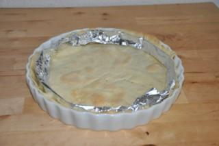 tarte-au-citron-meringuee-zitronen-tarte-mit-baiser-dsc7647-320x200