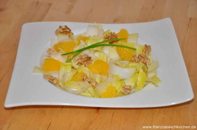 salade-dendive-orange-et-noix-chicoree-salat-mit-orange-und-nusse-dsc4749-640x480