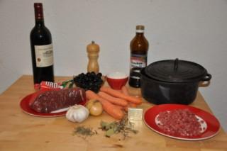 daube-provencale-provenzalisches-schmorfleisch-dsc7753-320x200