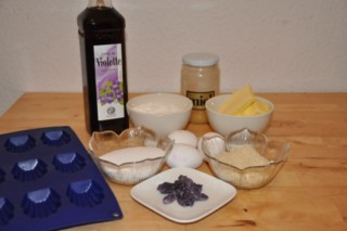 madeleines-a-la-violette-veilchenmadeleines-dsc7757-320x200