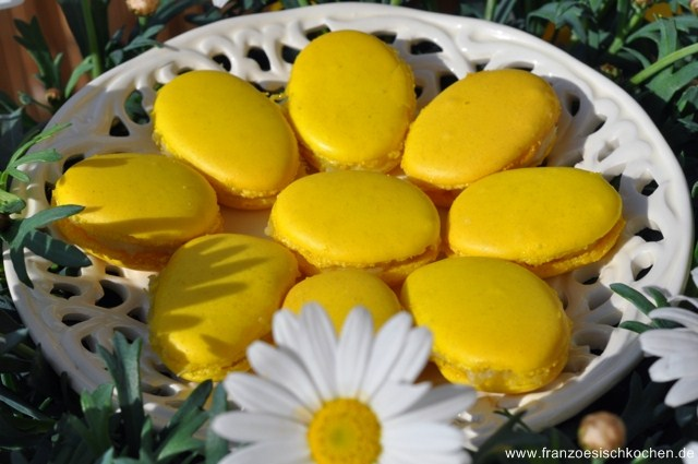 macarons-a-la-rhubarbe-pour-paques-rhabarber-macarons-fur-ostern-dsc7957gfd-640x480