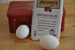 mousses-au-chocolat-blanc-avec-et-sans-oeufs-weisse-schokoladenmousses-mit-und-ohne-eier-dsc7986-320x200