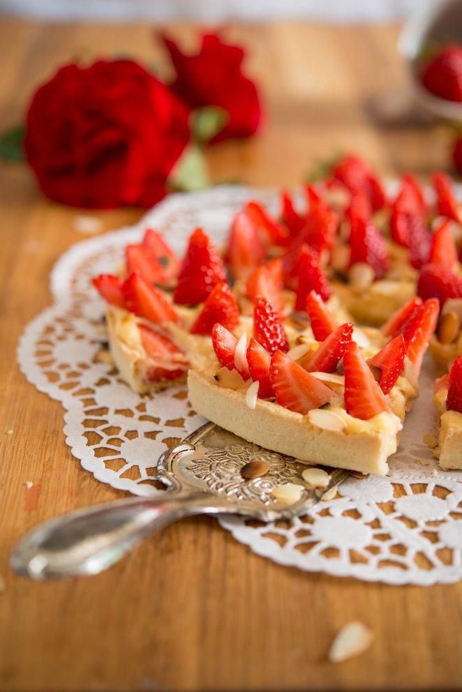 franzosische-erdbeertarte-tarte-aux-fraises-erdbeertarte