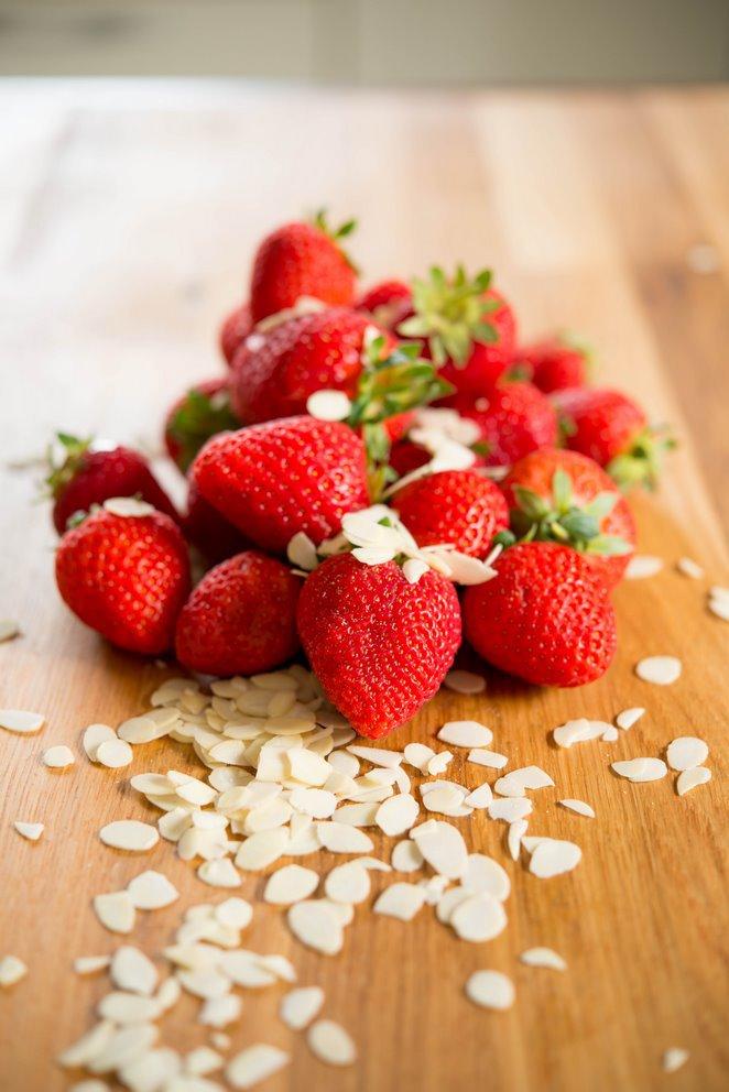 franzosische-erdbeertarte-tarte-aux-fraises-erdbeertarte-zutaten