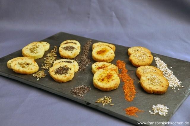 sables-sales-pour-laperitif-salzige-platzchen-fur-den-aperitif-dsc0484juzt-640x480