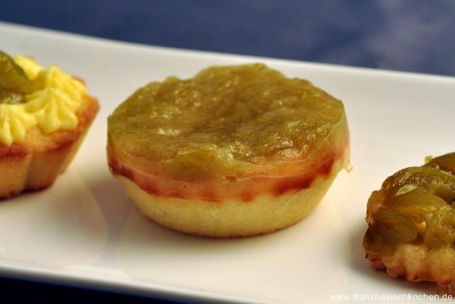 cheesecake-a-la-rhubarbe--rhabarber-cheesecake-dsc8457