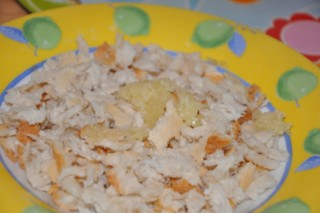 gratin-daubergine-a-la-toulousaine-auberginengratin-nach-toulouser-art