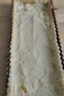 tarte-figues-groseilles-framboises-et-tonka