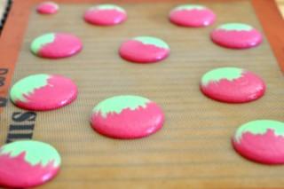 parisberlin-macarons-framboisespistaches-parisberlin-himbeerenpistazien-macarons