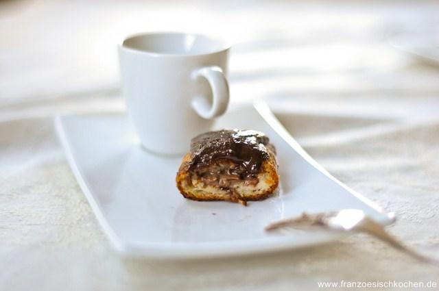 eclairs-au-chocolat-et-religieuses