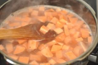 hachis-parmentier-a-la-patate-douce-hachis-parmentier-mit-susskartoffeln