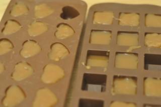 caramels-mous-au-beurre-sale-zarte-salzbutter-karamellbonbons