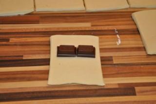 petits-pains-au-chocolat
