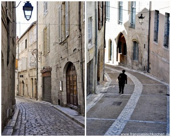 petit-detour-par-perigueux-kleiner-umweg-durch-perigueux-