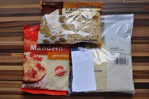 macarons-fur-anfanger-alles-was-sie-schon-immer-uber-macarons-wissen-wollten