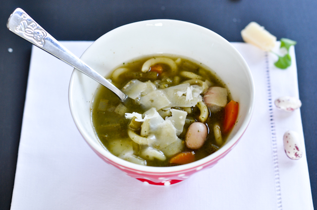 soupe-au-pistou-a-ma-facon-pistou-suppe-nach-meiner-art