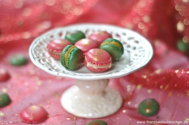 macarons-tipps-teil-2--die-fullung