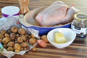 poulet-aux-morilles