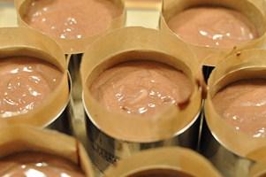 entremet-tres-chocolat-sehr-schokoladiges-tortchen