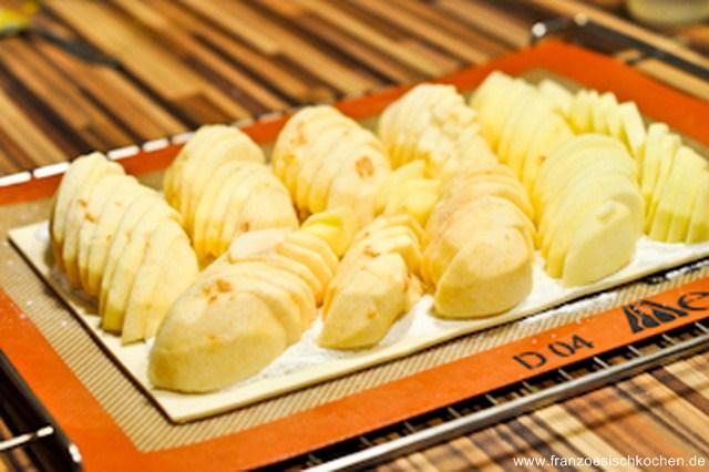 tarte-aux-pommes-ultra-facile-super-einfache-apfel-tarte