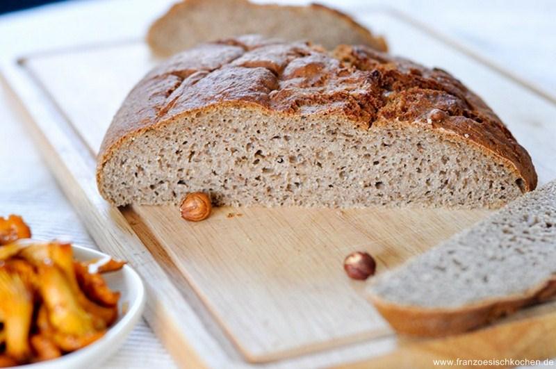 tartine-dautomne-et-recette-de-pain-a-la-chataigne-herbst-schnitte-auf-esskastanienbrot
