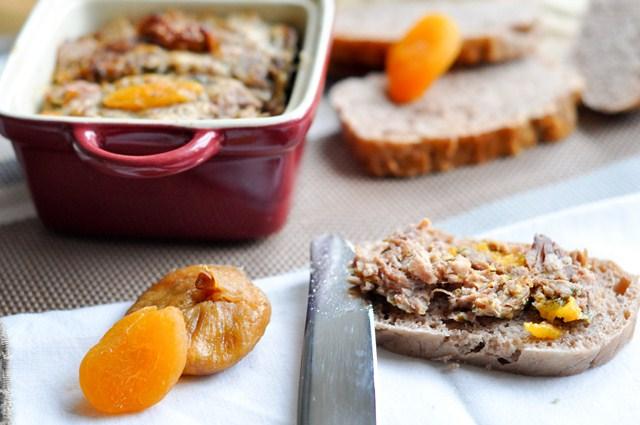 terrine-de-canard-au-porto-et-aux-figues