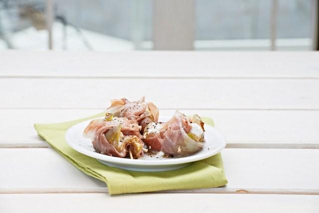 foodbloggerevent-france-bon-appetit--die-rezepte-teil-1--aperitif