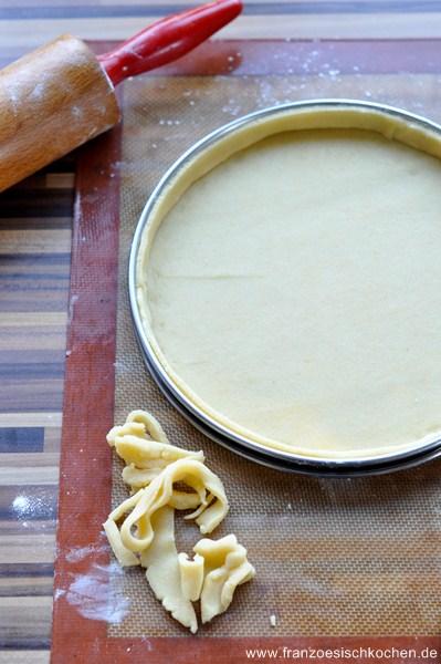 tarte-aux-pommes-a-ma-facon-franzosische-apfeltarte-dsc00432-copier