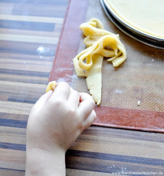 tarte-aux-pommes-a-ma-facon-franzosische-apfeltarte-dsc00532-copier