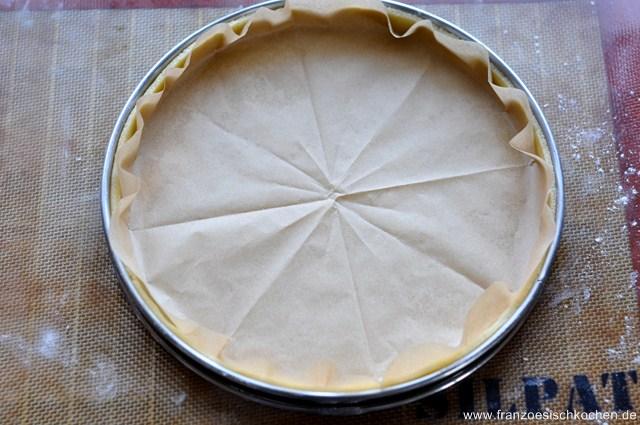tarte-aux-pommes-a-ma-facon-franzosische-apfeltarte-dsc00602-copier