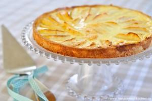 franzosische-apfeltarte-tarte-aux-pommes-dsc00762-copier