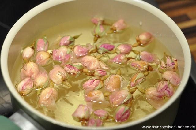 sirop-de-rose-rosensirup