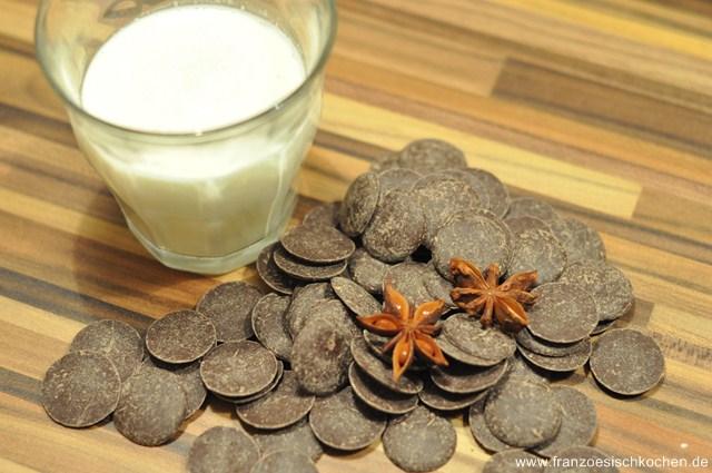 macarons-a-la-reglisse-et-a-la-badiane-lakritz-und-sternanis-macarons--dsc4241-copier