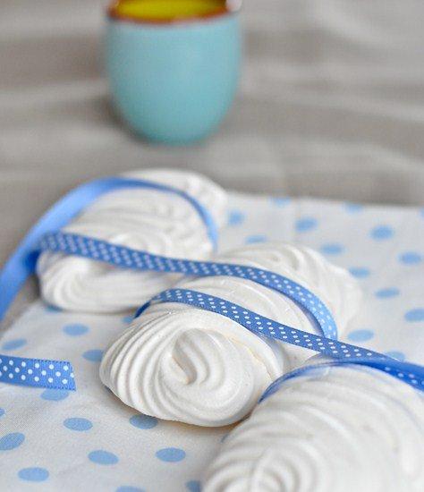 meringues-wie-in-der-boulangerie-dsc00882-800x600