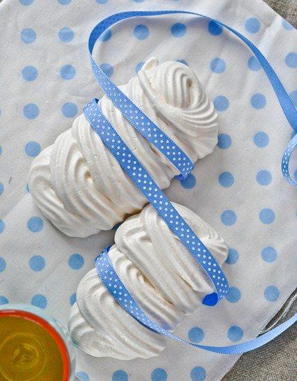 meringues-wie-in-der-boulangerie-dsc01072-800x600