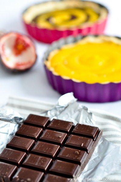 tartelettes-passionchocolat-dsc37082-copier