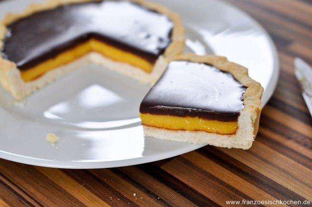 tartelettes-passionchocolat-dsc37602-copier