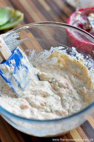 mousse-de-saumon-sur-lit-dartichaut-lachsmousse-auf-artischocken-dsc38302-copier