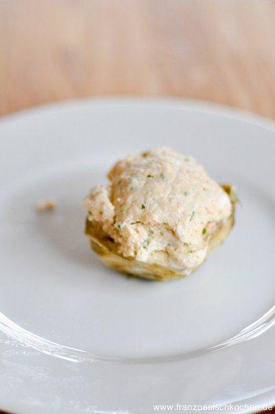 mousse-de-saumon-sur-lit-dartichaut-lachsmousse-auf-artischocken-dsc38342-copier