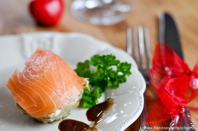 mousse-de-saumon-sur-lit-dartichaut-lachsmousse-auf-artischocken-dsc38462-copier
