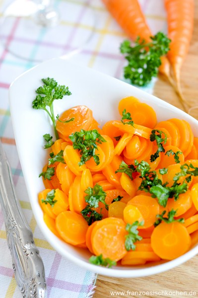 carottes-vichy-dsc42712-copier