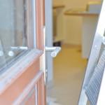 Online Shop Baustelle und andere Überraschungen…