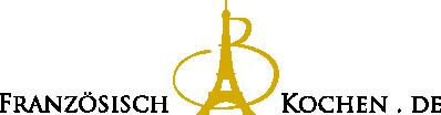 neuer-name-neues-logo-es-kann-weiter-gehen-logosblog